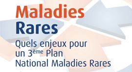 Colloques PNMR 3