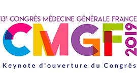 13e congrès de la Médecine Générale